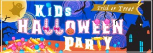 kids_halloween_party_2016(5