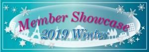 MSC_2019_Winter