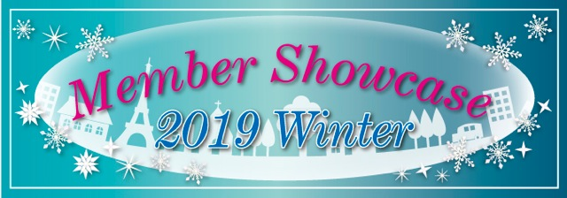 MSC_2019_Winter